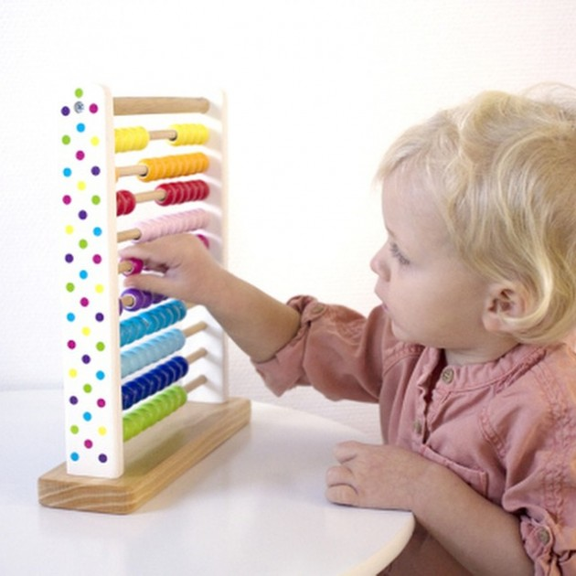 giocattoli in legno jabadabado nordici