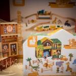 giocattoli in legno janod chiaravalle