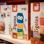 giocattoli in legno janod jesi