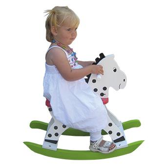 Giocattoli per bambini di 3 anni by spiralidoso for Giocattoli per bambini di 5 anni
