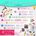infografica: perchè scegliere prodotti artigianali? 8 buoni motivi