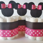 idee regalo torta di pannolini ancona