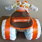 torte pannolini ancona