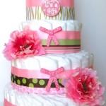 torte pannolini senigallia
