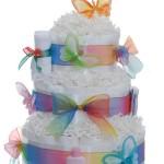 torte di pannolini chiaravalle