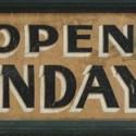 negozio chiaravalle domenica aperto