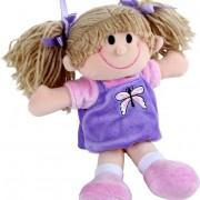 bambola fai da te giocattolo bricolage (2)