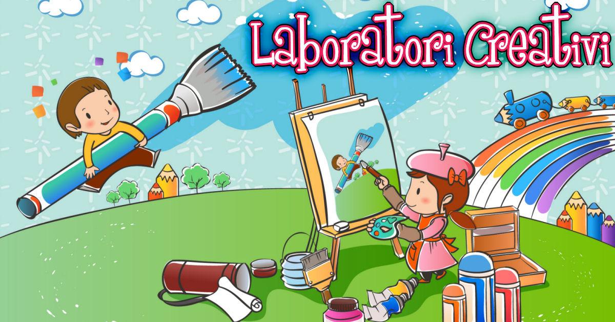 Decoupage Che Passione Laboratori Creativi Per Bambini Spiralidoso
