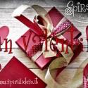regali idee regalo per san valentino uomo donna ragazza ragazzo
