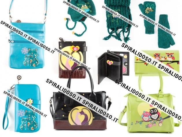 accessori moda 2016