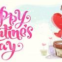 ecommerce speciale san valentino