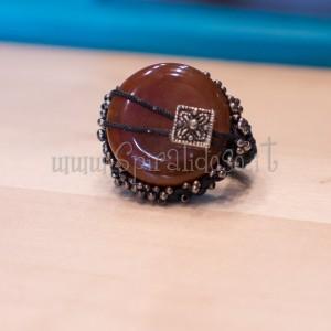bigiotteria artigianale handmade (1)