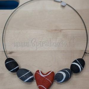 bigiotteria artigianale handmade (24)