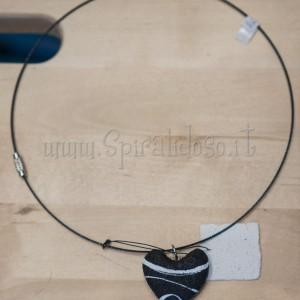 bigiotteria artigianale handmade (26)