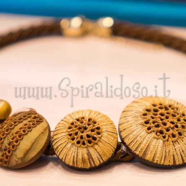 bigiotteria artigianale handmade (3)
