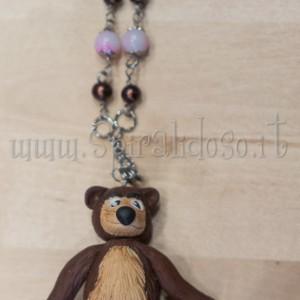 masha orso bigiotteria artigianale handmade (33)