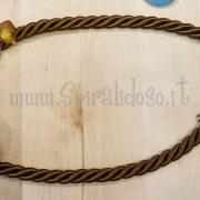 bigiotteria artigianale handmade (4)