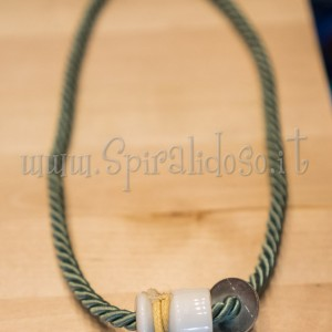bigiotteria artigianale handmade (8)