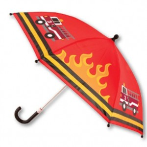 sj ombrello pompieri (2)