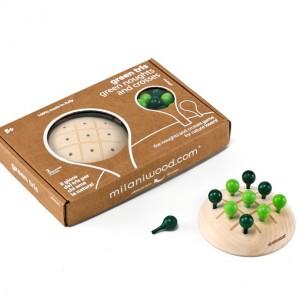 gioco di societa in legno tris ecologico (4)