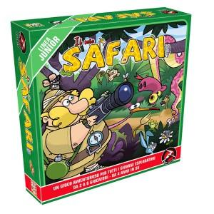il mio safari gioco in scatola per bambini (2)