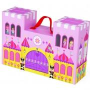 janod castello principessa (3)