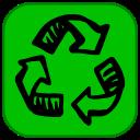 giocattoli giochi eco ecologici