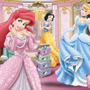 8484_princess_puzzle_b