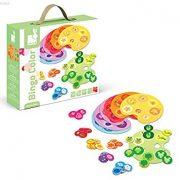 bingo-color