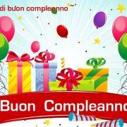 buon-compleanno_001
