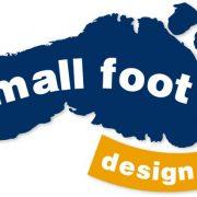 small_foot_design