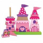 stephen-joseph-stacking-set-princess-8726-2006166-1-catalog_233