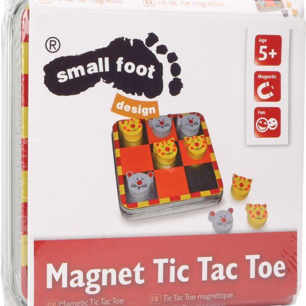 2404_magnet_tic_tac_toe_verpackung