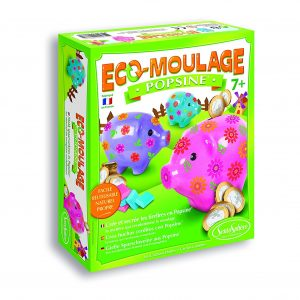 eco moulage