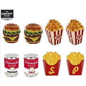 duo-saliere-poivriere-fast-food-hamburger-frite-po