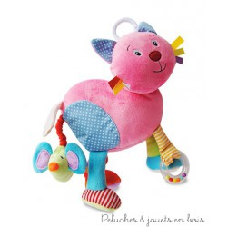 doudou-et-compagnie-magic-pantin-chat-multi-activites