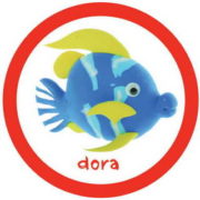 13759-7-Dora