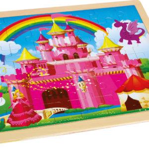 3474_setzpuzzle_pink_paradise