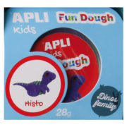 modelovaci-hmota-apli-fun-dough-dino-histo-89237-0