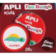 modelovaci-hmota-apli-fun-dough-dino-kanka-89238-0